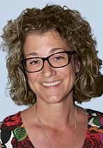 Jeanette Grünninger