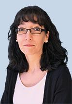 Leonor Napolitano