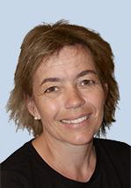 Nicole Jirasko